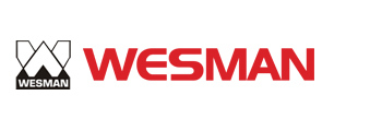 Wesman Thermal Engineering Process Private Limited