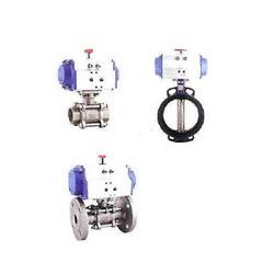 way  2 way ball valves   3