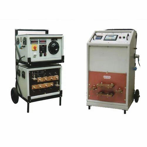 Alternator Rectifier in Delhi - Manufacturers and ...