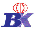 Bi-Ki Dyes & Chemicals Pvt. Ltd.