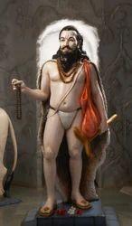 Saint Ramdas Ji Statue