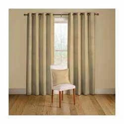 Natural+Curtain+Fabric