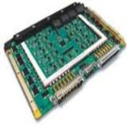 Power Controller Boards Service