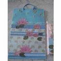 Lotus Gift Bag