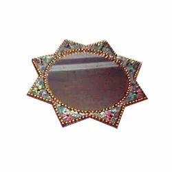 Mirror Frames