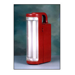 Electric Emergency Light