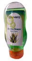 Natural Aloe Vera Shampoo