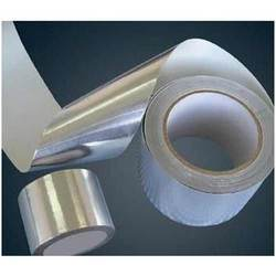 Aluminum Tape Lamination