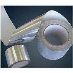 Aluminum Tape Lamination
