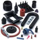 Viton Rubber Seals