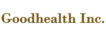 Goodhealth Inc.