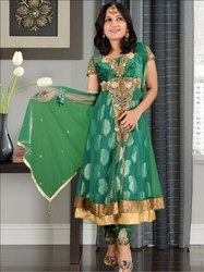 Designer Indian Salwar Kurtis