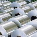 Duplex Steel Plates & Coils