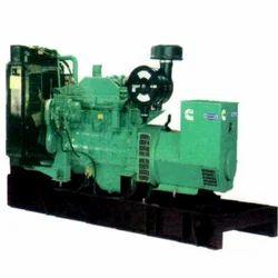 Diesel+Generator+Set+160+to+280+KVM