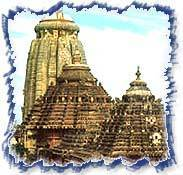 Char Dham of India 02