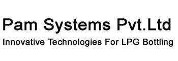 PAM Systems Private Limited