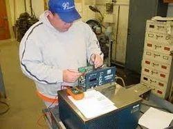Inverter Repair Services