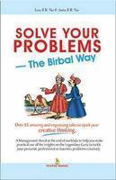 Solve Your Problems The Birbal Way