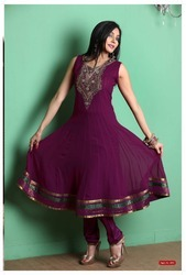 Salwar Suits Usa