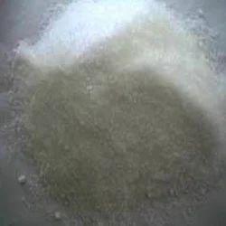 Di Sodium Phosphate (LR/AR/IP)