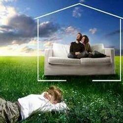 Insurance+Advisory+Services