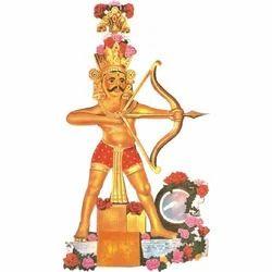 Ghantakarna Mahavir Pictures