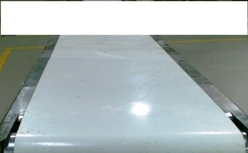 PU Food Grade Conveyor Belts