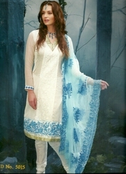 New Anarkali Suits Salwar
