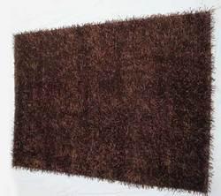 Plain Shaggy Carpets