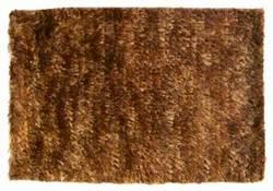 Brownish Jute Carpets