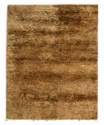 Plain Jute Carpets