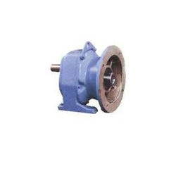 Motor Mount Reducer
