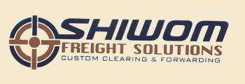 Shiwom Freight Solution Private Limited.