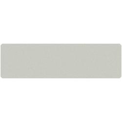 aluminium composite panel champ gold metallic