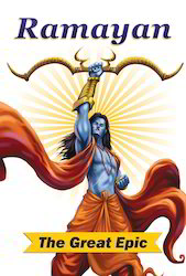 Ramayana Book