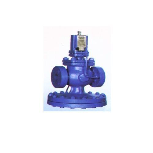 pressure reducing valves spirax industrial pressure. Black Bedroom Furniture Sets. Home Design Ideas