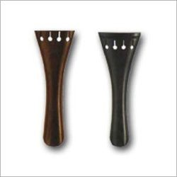 Viola French Tailpieces