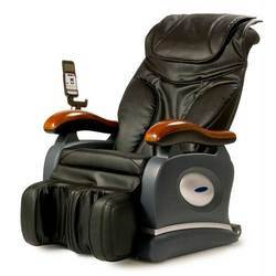Royal With Music Massage Chair