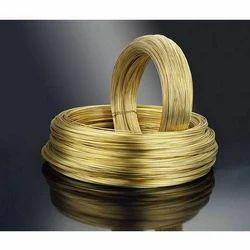 brass electro polish