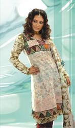 Designer Salwar Suits (B4-DS-168)
