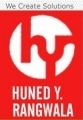 Huned Y. Rangwala