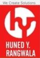 Huned Y. Rangwala