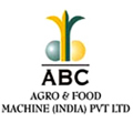 ABC Agro & Food Machine (India) Private Limited