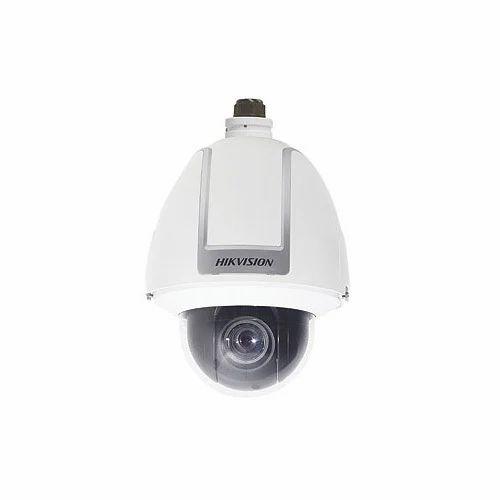 Hikvision Ptz Camera Hikvision Camera Hikvision