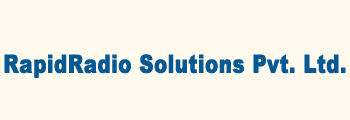 Rapid Radio Solutions Private Limited