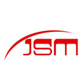 JS Medimax Private Limited