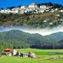Uttaranchal Packages