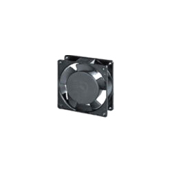 3 Inch AC Cooling Fan