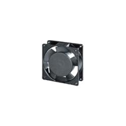 3 Inch AC Cooling Fan