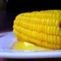 Frozen Corns